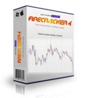 FIRECRACKER4 Emini Day Trading System