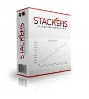 STACKERS Forex Trading System