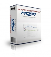 STACKERSFX MOD1 Forex Day Trading System