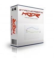 STACKERSFX MOD 2 Forex Day Trading System