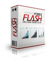 Forex FLASH Forex Trading System