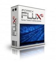 Forex FLUX2 Forex Trading System