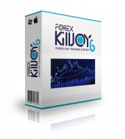 Forex KillJOY6 Forex Day Trading System