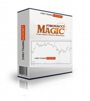 Fibonacci MAGIC Net Worth and Cashflow Booster Strategy