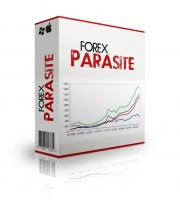 PARASITE Forex Power Trend Trading System