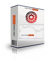 Forex Time Trading Machine Home Run Machine - Forex Trading AUTHORITY