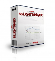 Forex Swing Trading System SS.LightningFX