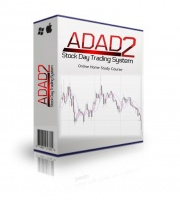 ADAD2 Stock Day Trading System