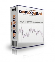DEPLORABLE4 Stock Short Selling System