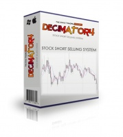 DECIMATOR4 Stock Short Selling System