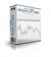 ERRADICATOR2 Stock Short Selling System