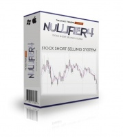 NULLIFIER4 Stock Short Selling System