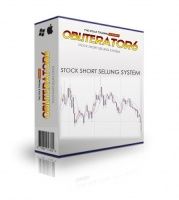 OBLITERATOR6 Stock Short Selling System