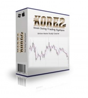 KORE2 Stock Swing Trading System
