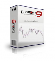 FUSION9 Stock Home Run Trading Strategy