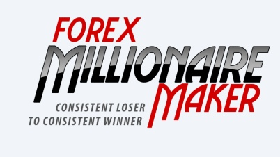Forex Millionaire Maker
