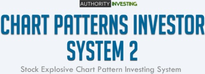 Chart Patterns Investor System 2