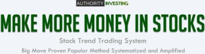 Make More Money in Stocks