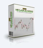 MEGABUILDER9 Big Trend Big Move Trading Strategy