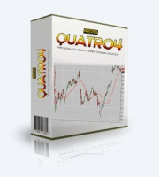 QUATRO4 Precision High Velocity Swing Trading Strategy