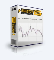 RightCycle  6 Stocks and Options Net Worth Developer System