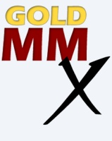 Gold Binary System MMX – ULTRA Level