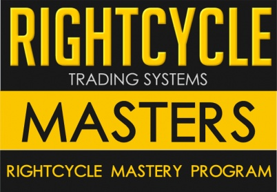 RightCycle MASTERS - Monthly Strategic Coaching Program