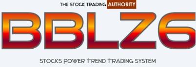 BBLZ6 Stocks Power Trend Trading System