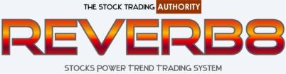REBERB8 Stocks Power Trend Trading System