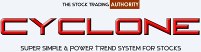 Cyclone Power Trend & Super Simple System