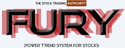 FURY Power Trend System