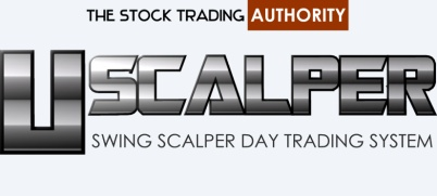 USCLAPER Stock Day Trading System