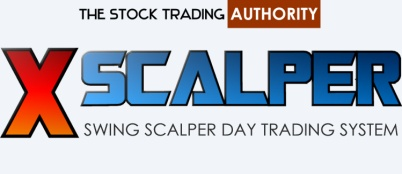 XSCALPER Stock Day Trading System