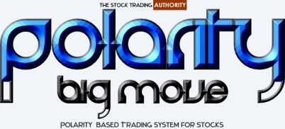 POLARITY Big Move Trading System for Stocks