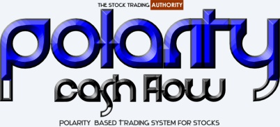 POLARITY Cash Flow Trading System for Stocks
