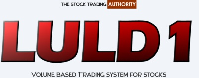 LULD1 Volume Based Trading Systems