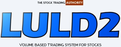 LULD2 Volume Based Trading Systems