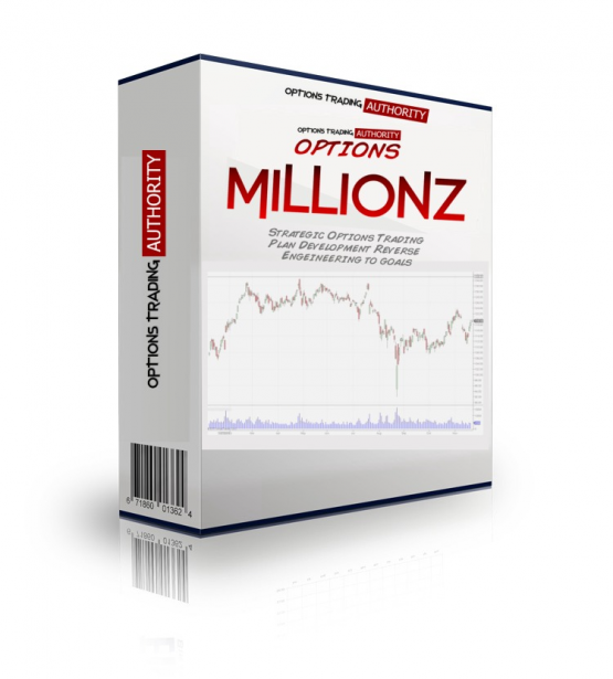 Options MILLIONZ Course
