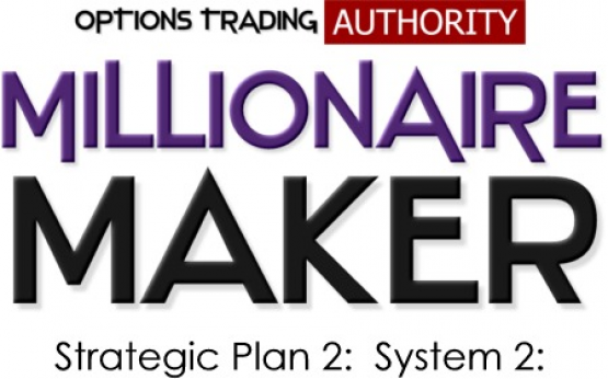 Millionaire Maker System System 2