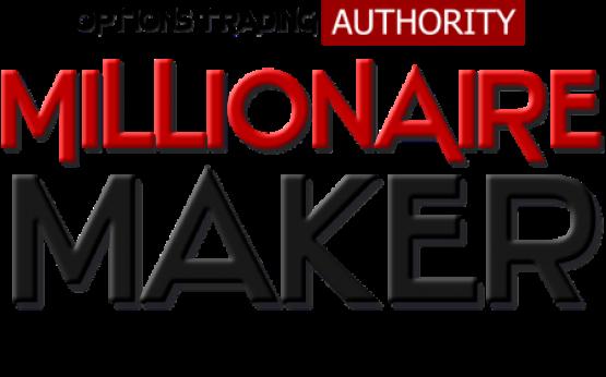 Millionaire Maker System System 1