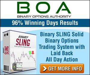 Binary SLING 300X250